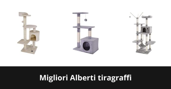 Alberti tiragraffi