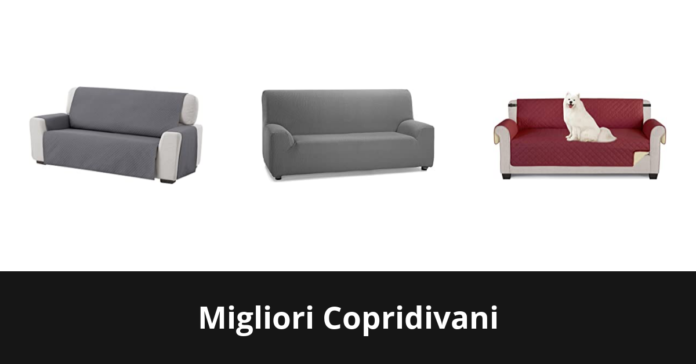 Copridivani